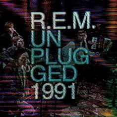 REM - MTV Unplugged 1991 180Gr. (2LP) http://www.audioavm.com/REM-MTV-Unplugged-1991-180Gr-2LP,PR-10888.html