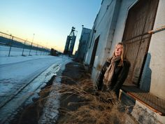 Province approves demolition of Inglewood's historic sandstone brewery buildings Calgary News, The Province, Brewery, Buildings, Canada, City, Cities