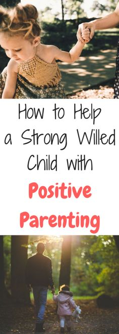 Your Strong Willed Child with Positive Parenting Gentle discipline and guidanceGentle discipline and guidance Natural Parenting, Peaceful Parenting, Gentle Parenting, Parenting Advice, Foster Parenting, Parenting Quotes, Parenting Classes, Parenting Websites, Practical Parenting