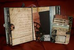 A Creative Operation: Fate and Dreams Mini Album