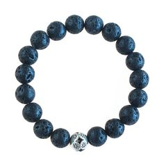 A new addition to the Marc Pinto PRIMITIVE Brand of Luxury Lifestyle. Luxury Jewelry, Jewelry Shop, Jewellery, Silver Beads, Handmade Silver, Primitive, Beaded Bracelets, Lava, Products