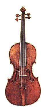 A del Gesù became the world's most expensive violin and the most expensive musical instrument in the world in 2010. The Vieuxtemps Guarneri was created in 1741, just three years before Guarneri's death. It is named after Henri Vieuxtemps, a 19th century musician known for his violin concertos.  Chicago's Bein & Fushi, dealers of rare and costly musical instruments, are offering the instrument for an astounding US $18 million.