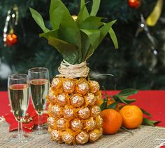 abacaxi-champanhe-chocolate-2.fw
