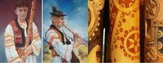 Výsledok vyhľadávania obrázkov pre dopyt ondrej šufliarsky Painting, Art, Art Background, Painting Art, Kunst, Paintings, Performing Arts, Painted Canvas, Drawings