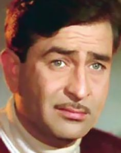 Raj Kapoor - his movies; his passion; his music