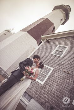 Montauk Point Lighthouse - guided photo journalism in Tatiana Valerie's photography. Tatiana Valerie is the lead photographer and owner of Artvesta Studio www.artvestastudio.com #montauk #montaukwedding #MontaukPointLighthouse #artvesta #artvestastudio #artvestaphotography