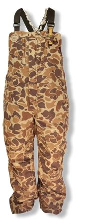 22a6324998737 139 Best Drake Waterfowl Clothes images in 2017 | Drake, Hunting ...