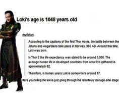Marvel Cinematic rp - Ships ((OOC)): Moki: Loki x Mackenzie Showing of 27 Loki Thor, Loki Laufeyson, Tom Hiddleston Loki, Marvel Funny, Marvel Memes, Marvel Dc, Marvel Comics, Loki Funny, Marvel Universe