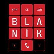 Kancelář Blaník - masterclass politickej komunikácie a lobbingu, proti ktorej Áno, pán minister len šlabikárom.