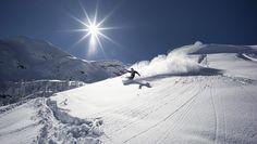 freeride-skifahren-nassfeld-kaernten-oesterreich-02.jpeg (620×350)
