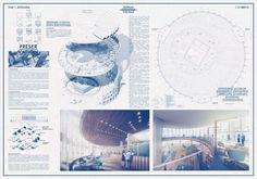 112188975 P01 Architecture Concept Drawings, Architecture Panel, Architecture Graphics, Architecture Portfolio, Architecture Design, Architecture Presentation Board, Presentation Layout, Presentation Boards, Industrial Design Sketch