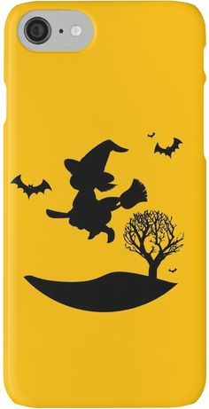 Fundas iphone 7 disney y jack skeleton en Badalona 【 OFERTAS