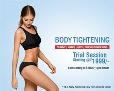 Vlcc Coolsculpting Cost In India