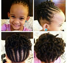 208 Best Twists Twistouts Images In 2019 Natural Hair
