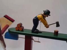 whirligig wood chopper from https://www.youtube.com/watch?v=VhuOYEK6ZlY