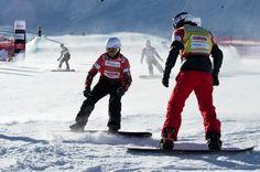 Men's Snowboarding – How Fashion Influences Performance