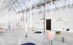 Daphna_Laurens_Exhibition_Design_Dutch_Invertuals_2015_Body_Language