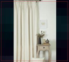 To find custom drapes properly here at spiffy spools store. There are various options available and do not narrow the options. Take time and select the right curtains for your home. Fabric and color is an essential part of choosing curtains online. Extra Wide Curtains, White Sheer Curtains, Modern Curtains, Bedroom Curtains, Bedroom Windows, Drapes Curtains, Custom Made Curtains, How To Make Curtains, Blackout Curtains