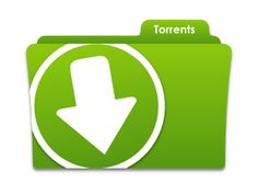 Are you struggling For torrent sites? this simple tip can help you a lot..