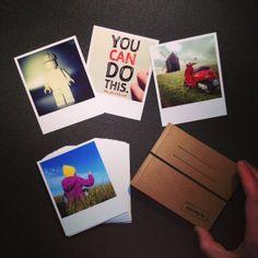 .@Janek Vancura | Další peckovní zásilka z @vyvolejto zabalená tentokrát do úžasného alba z pap... | Webstagram