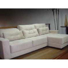 http://www.decoracaodoapartamento.com/wp-content/gallery/sofa-chaise-retratil/sofa-chaise-retratil-13.jpg