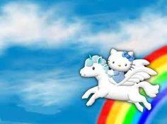 rainbow - Buscar con Google
