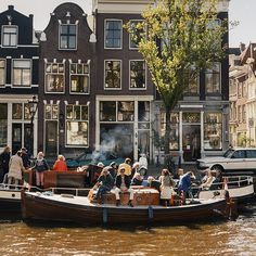 Amsterdam, Netherlands  #travel #worldtravel #traveltheworld #vacation #traveladdict #traveldestinations #destinations #holiday #travelphotography #bestintravel #travelbug #traveltheworld #travelpictures #travelphotos #trips #traveler #worldtraveler #travelblogger #tourist #adventures #voyage #sightseeing #Europe #Europeantravel #Amsterdam #Netherlands