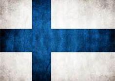 In Finland Monday, April 2016 5 pm Narinkka 00100 Helsinki Helsinki, , Finland contact: Pekka Pere, pekka. Finland Flag, Finland Trip, Cross Flag, Blue Cross, National Lottery, My Heritage, Favim, Hd Wallpaper, Wallpapers