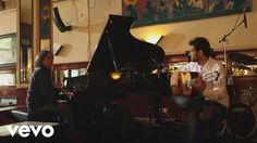 Music video by Chano Dominguez & Niño Josele performing Django. (C)2014 Sony Music Entertainment España, S.L. Bajo Licencia Exclusiva de Calle 54 Records, S.L.