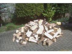 Hardwood logs Chester Le Street