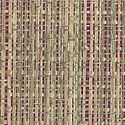 Woven Rattan - Java Red