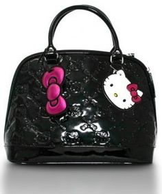 60d4eba921c5 16 Best Hello kitty purses by loungefly images