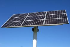 WHY SOLAR SAVINGS  Cut your electricity bill by 50, 60, 70, 80 or 90%! Solar can save you money from day 1 Save money for decades, 25 is typical PV output guarantee Cayman has a robust CORE program that lays the foundation for renewables (Customer Owned Renewable Energy)