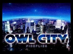 OFFICIAL DUBSTEP REMIX: Owl City - Fireflies (Marlow Remix) Free Download