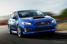 11 Best Babe Images Wrx Sti Subaru Impreza Babe