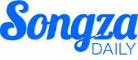 Songza Daily – Share-worthy music moments - Share-worthy music moments.