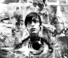 Requiem for a Dream Requiem For A Dream, Dream Art, Soundtrack, Cinema, Fan Art, Black And White, Film, Movies, Photography