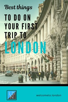 Make planning your first trip to London easy with our list of top ten ideas for the best things to do and best places to visit. Free London Attractions, London Free Museums, London Landmarks, London Market, London Tours, London Travel, Beautiful Places To Visit, Cool Places To Visit, Travel Essentials