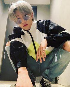 Listen to every Seventeen track @ Iomoio Wonwoo, Jeonghan, Seungkwan, Hip Hop, K Pop, Kdrama, Seventeen Minghao, Seventeen Woozi, Choi Hansol