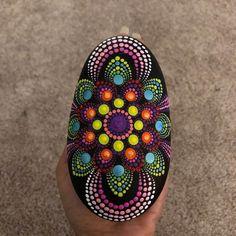 I really love the way it turned out #dot #dotworktattoo #zentanglemandalalove #mandala #mandalas #mandalaart #arts #painting #art #handmade #wellness #decor #homedecor #paintings #ilovesharingmandala #artstagram #instaart #instaartist #acrylicpainting #acrylics #handmadeart #meditation #peace #crafts #craft #colors #color #beautifulhomes #home #pointillism