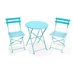 Enjoy Spending Time Outdoors With Comfortable And Stylish Outdoor Furniture Visit Kmart Today To For Affordable Settings Tables Chairs