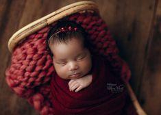 Denver Newborn Photography   Baby Girl - Denver Newborn- Baby-Family photographer Hillary Wheat Family First, Baby Family, Newborn Photographer, Family Photographer, How Beautiful, Denver, New Baby Products, Children, Photography