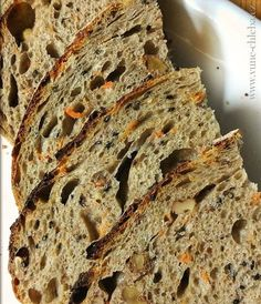 Bread Bun, Buns, Banana Bread, Desserts, Recipes, Food, Tailgate Desserts, Deserts, Bread Rolls