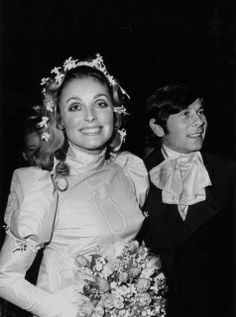 sharon tate wedding                                                                                                                                                                                 More