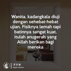 Semoga bermanfaat.:) Yuk diFollow @taubatters Yuk diFollow @taubatters Study Quotes, Self Quotes, Girl Quotes, Strong Words, Strong Quotes, Muslim Quotes, Islamic Quotes, New Reminder, Inspirational Quotes Wallpapers