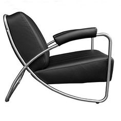 Great design: Nestor Armchair. Available at artdecowebstore.com. - Nestor Fauteuil. Verkrijgbaar bij artdecowebwinkel.com.