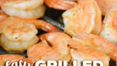 How to Grill Steak (Ninja Foodi Grill) - Recipes That Crock! Grill Recipes, Sauce Recipes, Slow Cooker Recipes, Cooking Recipes, Shrimp Slow Cooker, Slow Cooker Steak, Easy Grilled Shrimp Recipes, Grilled Chicken, Lime Chicken