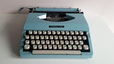 Typemachine   Imperial 200