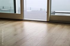 Pergo sensations seaside oak plank. Available from our Showrooms and online. Walnut Laminate Flooring, Engineered Timber Flooring, Timber Planks, Walnut Floors, Wooden Flooring, Natural Oak Flooring, Quick Step Flooring, External Doors