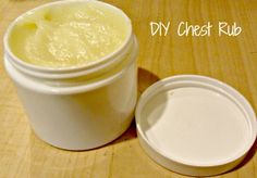 This natural chest rub is an easy recipe, you will need Therapeutic Grade Essential Oils. It's a safe and effective remedy helps soothe cough and congestion, clears the sinuses, ease spasms, coughing, catarrh, is calming to the senses and helps promote a good night sleep.